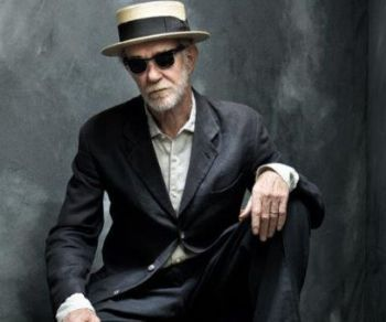 "Concerti - Francesco de Gregori ""Off The Record"""