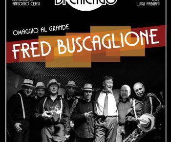 A ferragosto in scena le canzoni del grande Fred Buscaglione