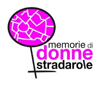 Visite guidate - Memorie di Donne Stradarole