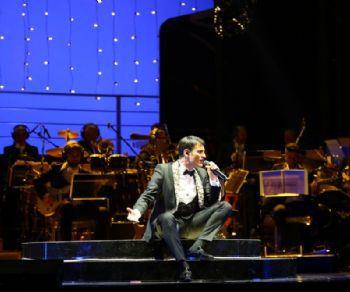 Concerti - Sinfonie in Sal Maggiore