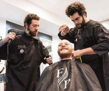 Spettacoli - Il barbiere di Siviglia