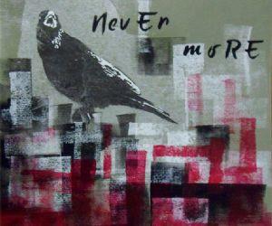 Monotipi di Mauro Molle