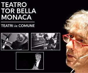 Spettacoli: Il Fannullone con Davide Riondino