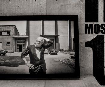 Gallerie - Il Mostro #11