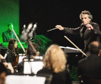 Concerti - Concerto, il pianoforte