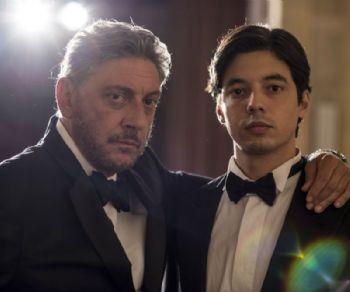 Quattro appuntamenti da non perdere, all'insegna del miglior cinema italiano