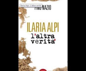 Libri - Ilaria Alpi. L'altra verità