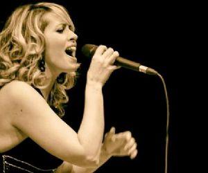 Ancora concerti e nuovi artisti per il jazz club di Via Veneto, che anche nel mese di gennaio prosegue instancabilmente la programmazione musicale