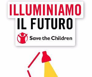 Tanti appuntamenti in biblioteca in adesione alla Campagna Save The Children