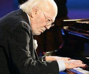 Un omaggio Jazz ad Armando Trovajoli