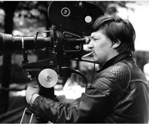 L'opera di Fassbinder alla Casa del Cinema