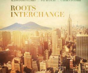 Locali: Roots Interchange European Live Tour 2016