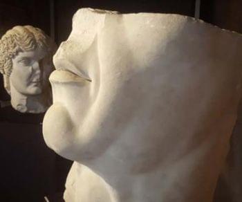 Visite guidate - Prossime visite dell'iniziativa aMICi nei principali musei della Capitale