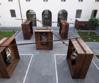 Altri eventi - Letture per Taranto