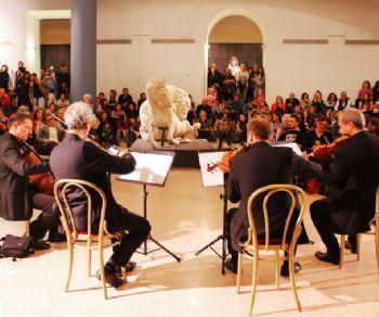 Concerti - I Weekend della MIC Card