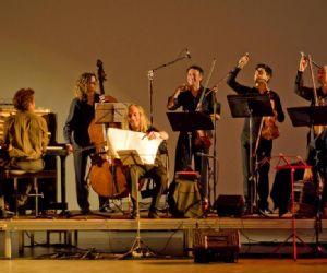 """L'Orquesta tipica """"Silencio"""" a Roma For Dancing per una serata all'insegna del tango!"""