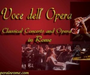 Concerti: Concerto lirico