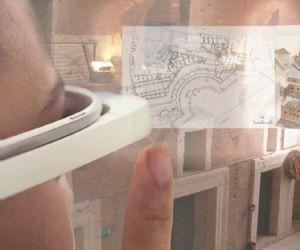 Ai Mercati di Traiano si sperimenta il museo del futuro