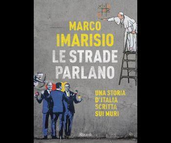 Locandina: Le Strade Parlano