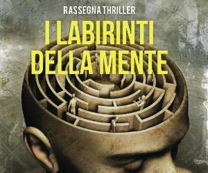 Rassegne - I labirinti della mente