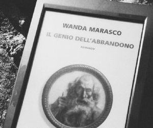 Presentazione del romanzo di Wanda Marasco