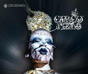 Festival - Circo Nero