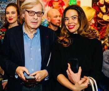 Un evento che unisce arte e integrazione con ospite Milena Demartino