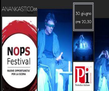 Spettacoli - Anankasticos68