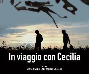 Spettacoli - In viaggio con Cecilia