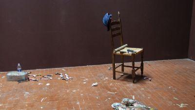 Gallerie - Pittori Americani dell'Accademia Fiorentina