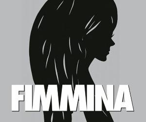 Spettacoli: Fimmina