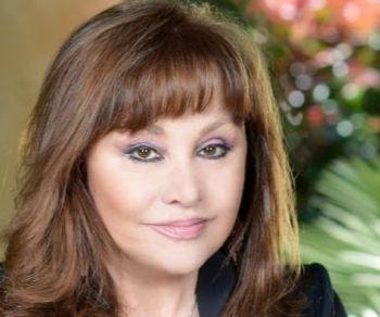 Altri eventi - Ritratti d'arte: Adriana Russo. Un'attrice trasversale