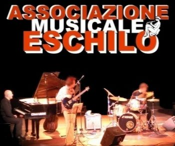 Concerti - Black Music in SalaUno