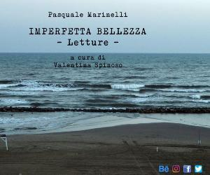 Gallerie - Imperfetta Bellezza
