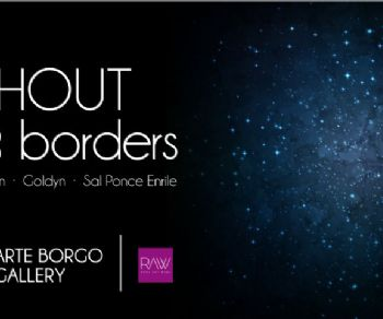 Gallerie - Without Borders