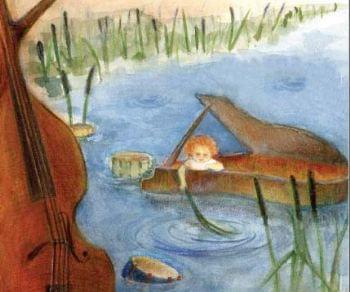 Bambini - MusicalMente