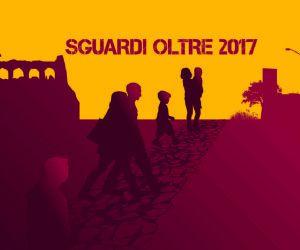 Festival - Sguardi Oltre 2.0: la quinta edizione