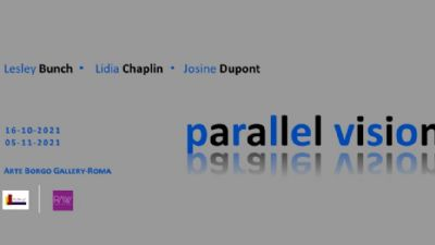 Gallerie - Parallel visions