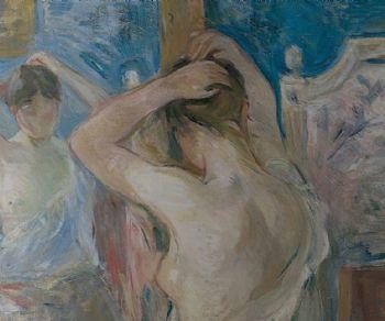 Visite guidate - Impressionisti Segreti