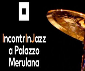 Concerti: IncontrInJazz