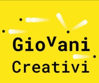 Mostre - Giovani creativi. I nuovi artisti nei musei