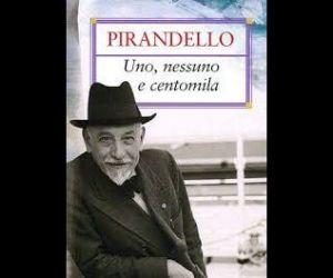 Maratona di lettura del romanzo di Pirandello