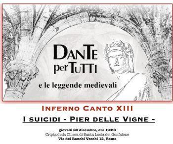 Libri - Dante per tutti