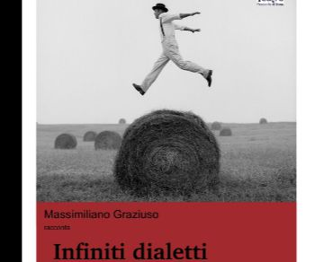 Spettacoli - Infiniti Dialetti