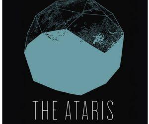Concerti - The Ataris