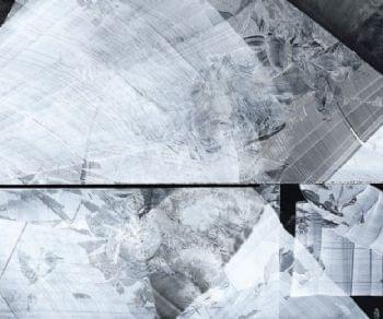 Mostre - Vincenzo Scolamiero. Della declinante ombra