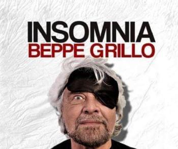 Spettacoli - Insomnia