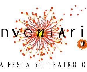 Festival - Inventaria