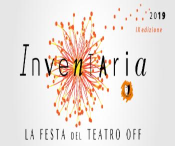 Festival - Festival Inventaria 2019 - IX edizione