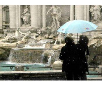 Visite guidate - Roma d'Inverno Aspettando il Natale